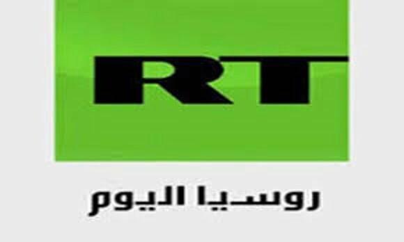 تردد-قناة-روسيا-اليوم-1.jpg