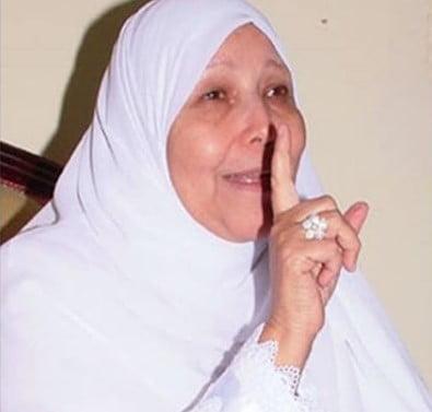 وفاة-الداعية-المصرية-عبلة-الكحلاوي.jpg