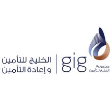 698_Gulf-Insurance-And-Reinsurance-Company-GIRI-Logo-Arabic_-_Qu80_RT1600x1024-_OS220x220-_RD220x220-.jpg