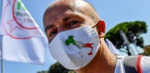 خبر عاجل إيطاليا تتجه إلى قرار مؤلم