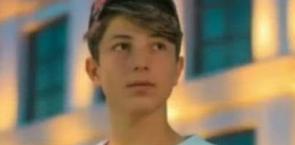 خبر عاجل قتل طفل سوري بالسكاكين في تركيا وتساؤلات عديدة وكثيرة عن دور السلطات
