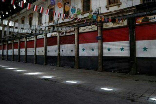 d-baladinews-266-اخبار-سورية-محافظة-دمشق-تمدد-إغلاق-الفعاليات-التجارية-حتى-إشعار-خر.jpeg